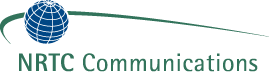 NRTC Communications